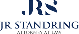 J.R. Standring:  Tucson DUI Lawyers