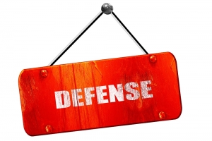 defenses to driving under the influence of drugs in arizona