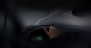 introduction to driving under the influence of drugs in arizona