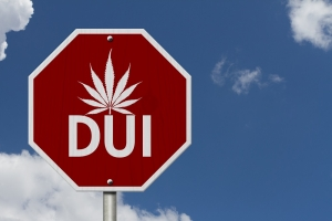 introduction to marijuana and dui in arizona