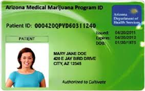 medical marijuana card and marijuana and dui in arizona