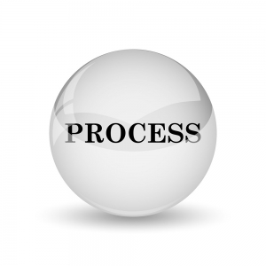 process regarding driving under the influence of drugs in arizona