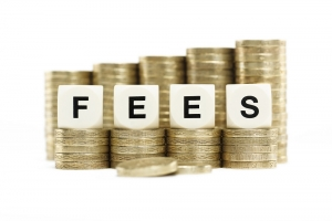 fees related to Arizona DUI License Revocation and Suspension