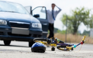 introduction to vehicular manslaughter in arizona