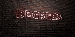 degrees of dui in arizona
