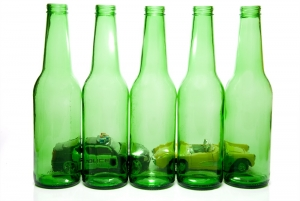 alcohol offenses in arizona and open container laws