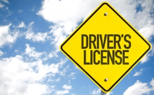introduction to Arizona DUI License Revocation and Suspension