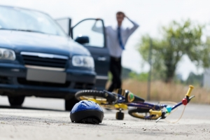 introduction to vehicular manslaughter in arizona explained by a phoenix dui attorney