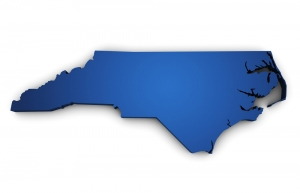 recent dui developments and Heien v North Carolina