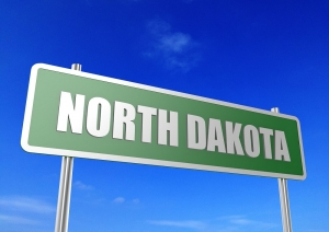 recent dui developments Birchfield v North Dakot