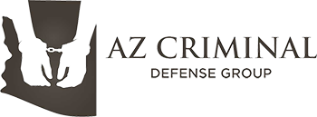 AZ Criminal Defense Group:Tucson DUI Lawyers