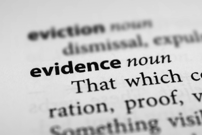 ways to challenge dui evidence