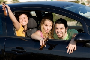dui laws regarding underage drinking and driving