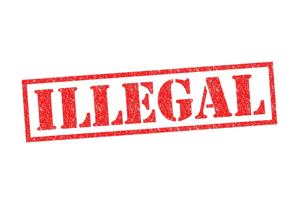 Strategies for Challenging Illegal Police Stops in Arizona