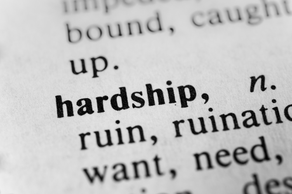 How to Apply for a Hardship License in Arizona?
