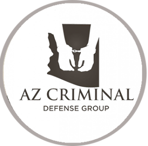 AZ DUI Defense Group