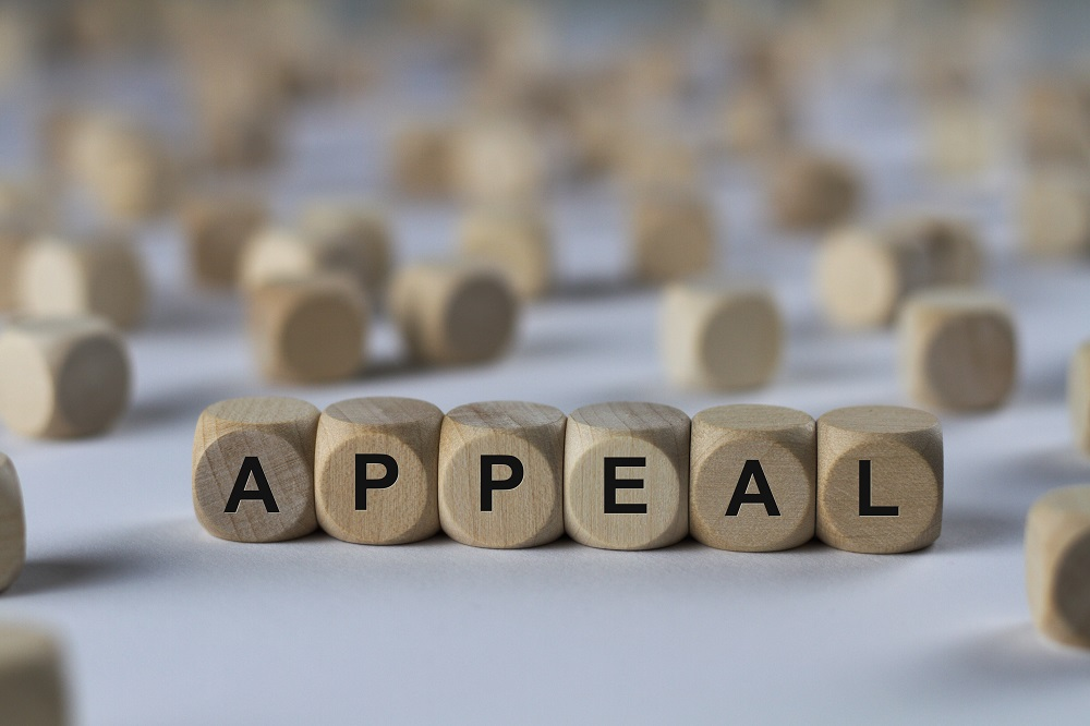 should i appeal my dui conviction should i appeal my dui conviction