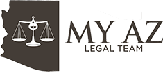My AZ Legal Team:Tucson DUI Lawyers