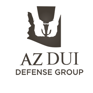 AZ DUI Defense Team