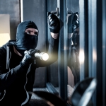 The Difference Between Theft and Burglary in Arizona