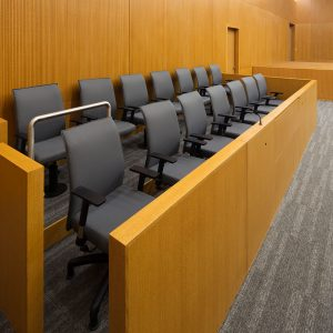 Requesting a DUI Jury Trial in Arizona