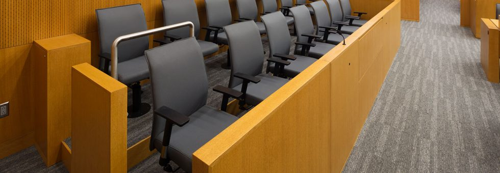 Requesting DUI Jury Trial in Arizona