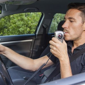 What Can Cause a False Positive Breathalyzer Test in AZ?