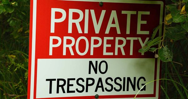 Can You Get a DUI on Private Property in Arizona